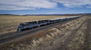 Tour Operadores Tren Chepe